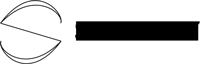 Stronky logo