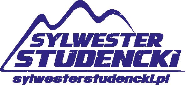 Sylwester Studencki