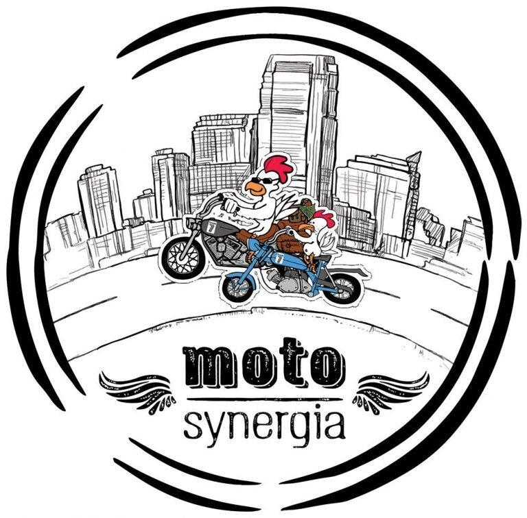 MotoSynergia