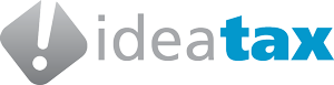 Idea Tax